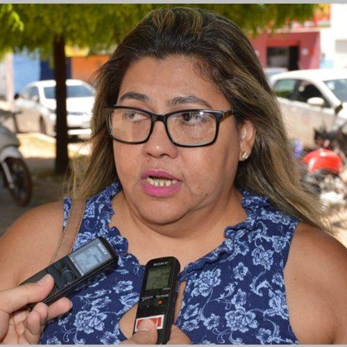 PICOS | Suplente toma posse como titular no Conselho Tutelar