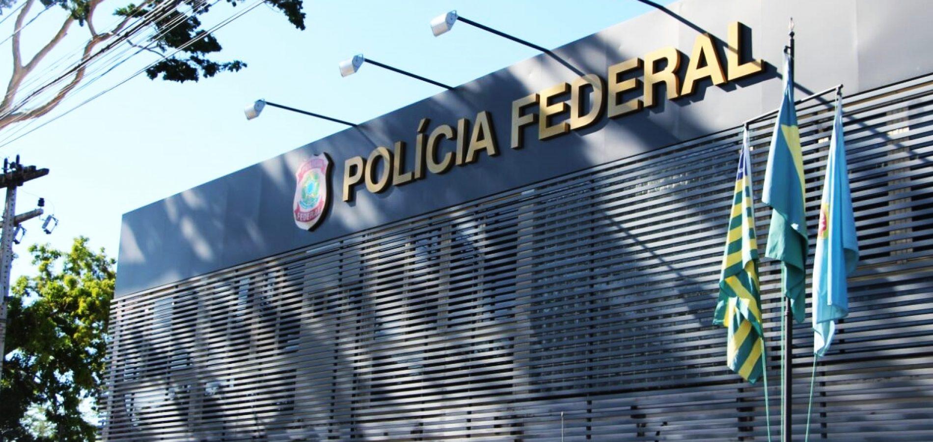 MPF é contra liberdade de coordenadora da Seduc presa na Operação Topique