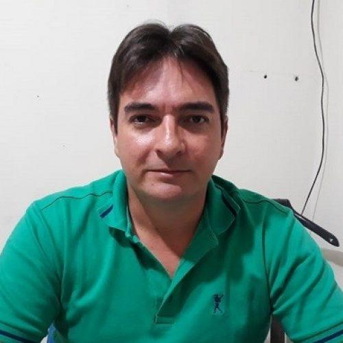Prefeitura de Picos aplicará multa de 500 reais para vendedores que voltarem para as praças