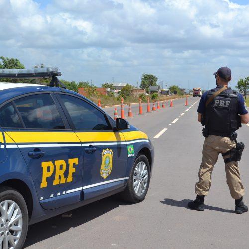 Seis morreram em acidentes nas rodovias do Piauí durante o feriado prolongado