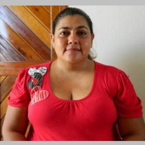 Conselheira tutelar de Picos morre e suplente não é convocada
