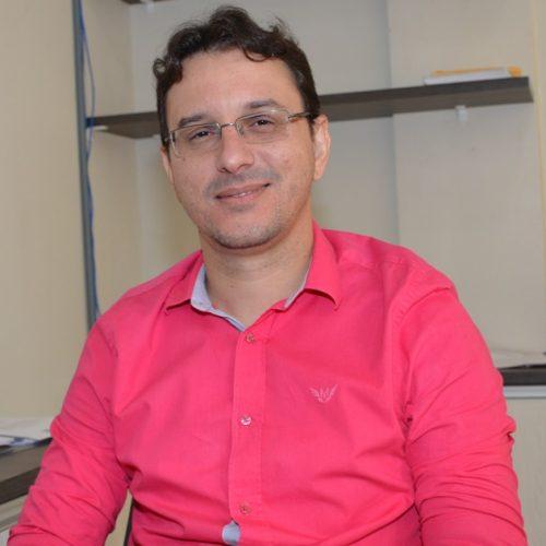 Procurador vai investigar ocupações irregulares nas praças de Picos
