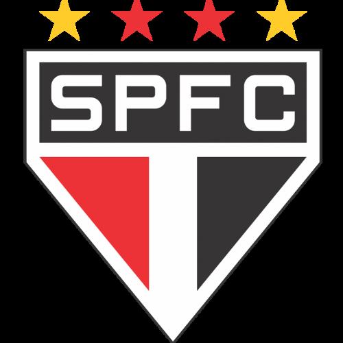 São Paulo aceita ceder Morato para trazer Everton Felipe do Sport