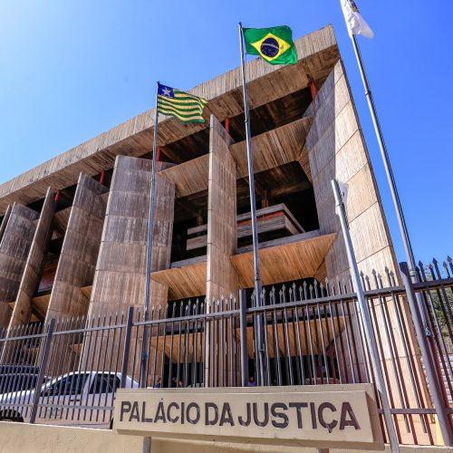 TJ desbloqueia conta do Governo do Estado após pagamento de R$ 48 mi