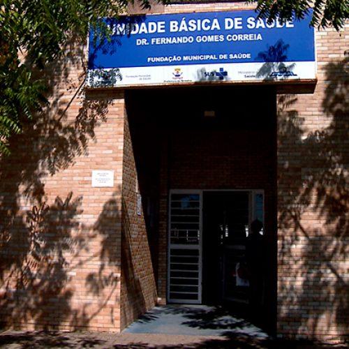 Crimes em UBS serão monitorados após 21 arrastões este ano