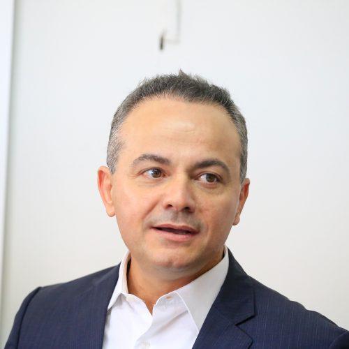 PSC vai lançar candidatura em 50 cidades do Piauí, diz Valter Alencar