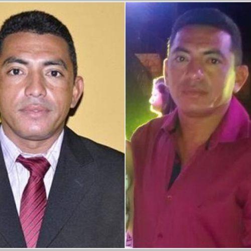 Juiz nega liberdade a acusado de tentar matar empresário no Piauí