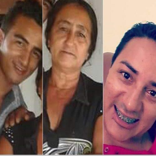 Chacina em Francisco Santos completa dois anos e crime continua sem solução