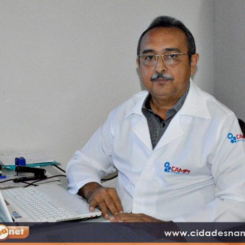 Clínica Climulher em Vila Nova do Piauí ofertará exames laboratoriais de diversos tipos. Veja!