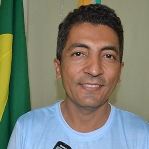 Em Itainópolis, Saúde recebe nota máxima em avaliação do Ministério