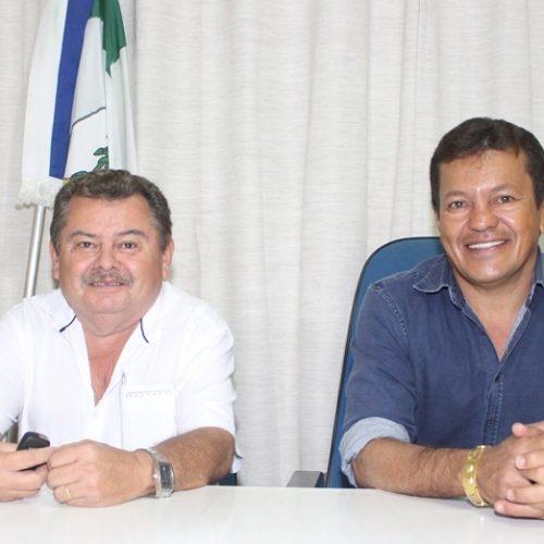 Saúde de Campo Grande do Piauí conquista resultados positivos em avaliação do Ministério