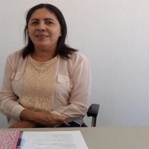Educação de Jaicós faz adesão ao projeto Borboleta para alfabetização de alunos; veja