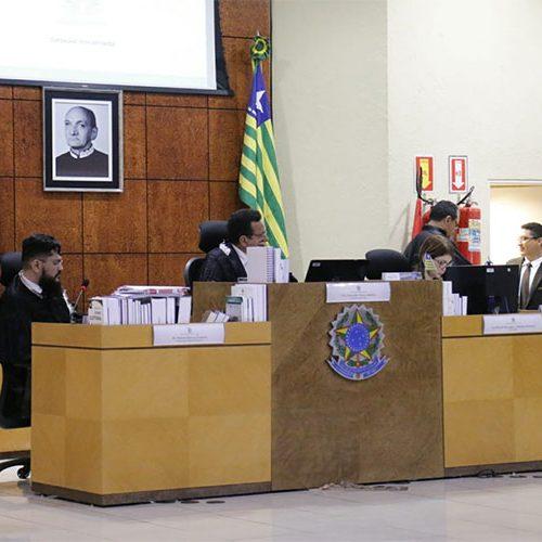 Lei da Ficha Limpa barra candidaturas no Piauí, aponta relatório do TRE