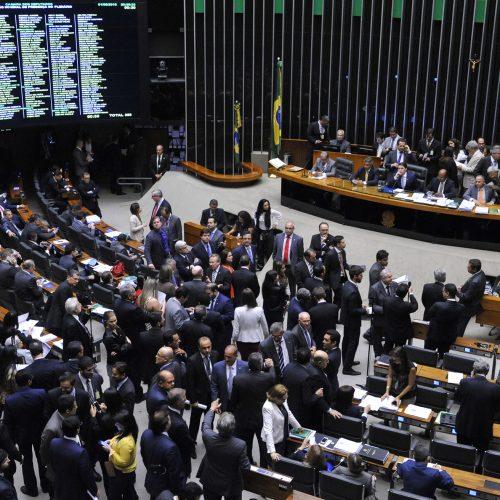 Câmara dos Deputados fará sessão solene em homenagem ao Dia do Piauí