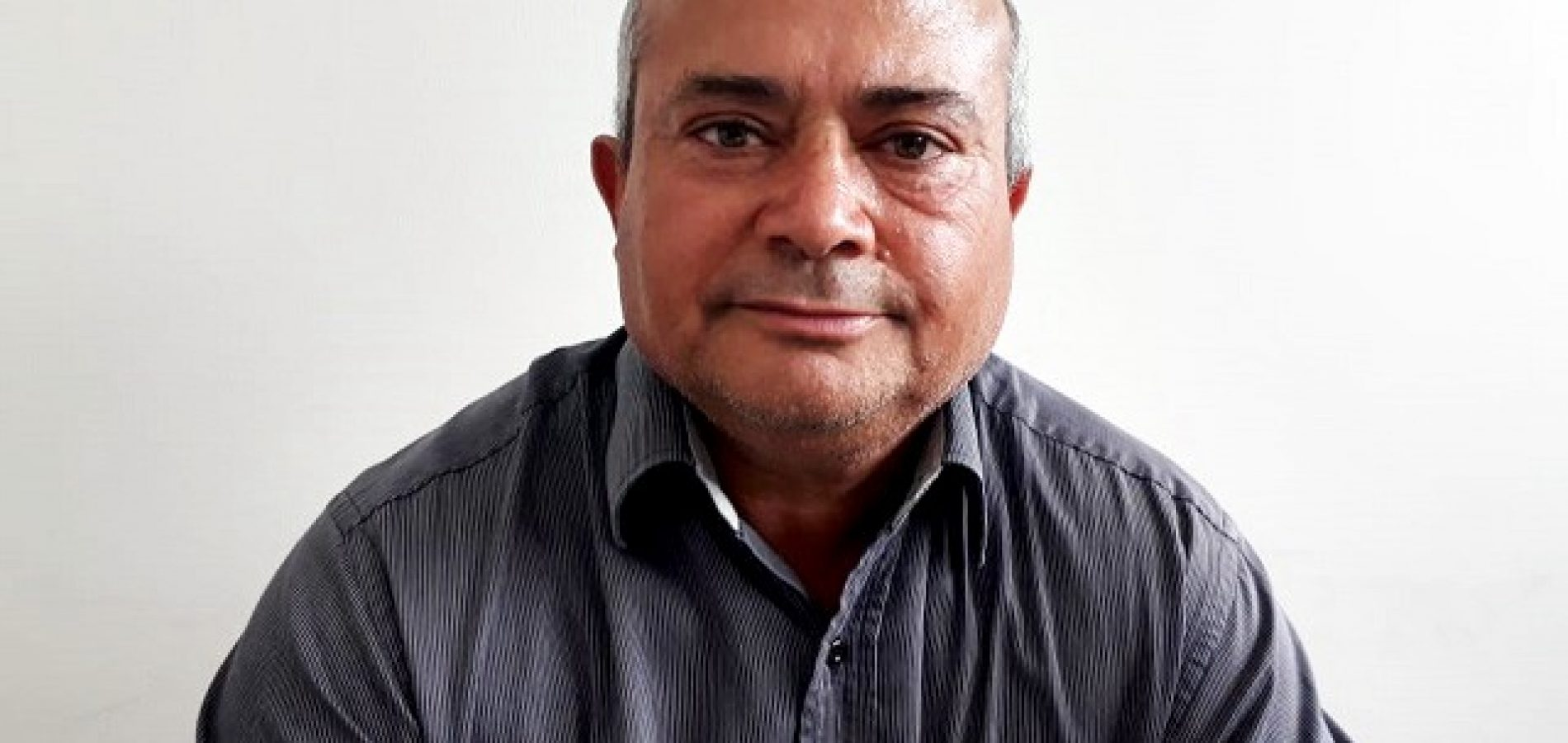 Carreata em apoio à Fernando Haddad (PT) será realizada em Picos nesta sexta (28)