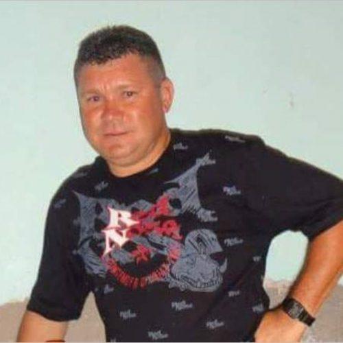 Sãojuliãoense morre na sala de cirurgia em São José dos Campos/SP