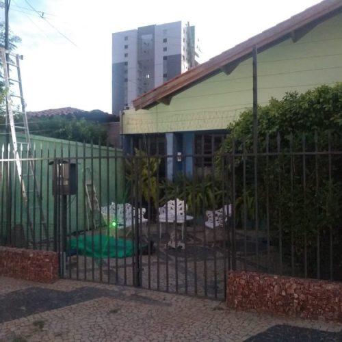 Homem morre após choque durante instalação elétrica em casa no Piauí