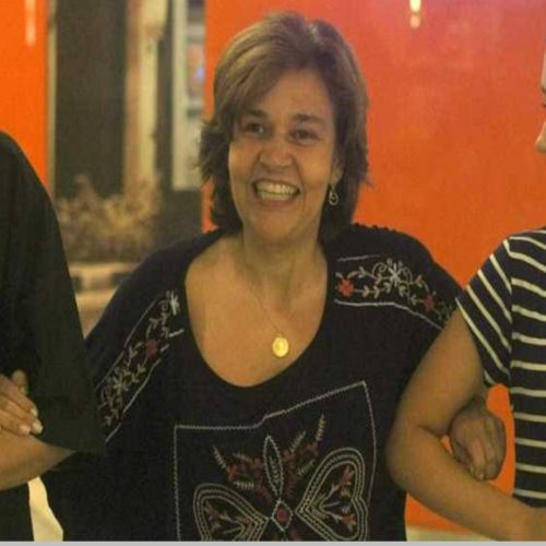 Cláudia Rodrigues vence ação contra Globo, diz revista