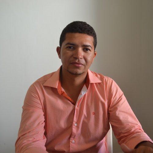 Conselheiro alerta sobre a participação de menores em campanhas eleitorais em Picos