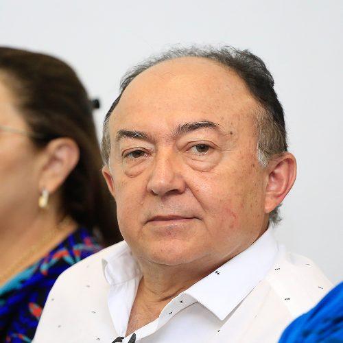 Tribunal de Contas vai julgar prestação de contas do prefeito Didiu