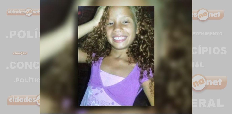 Ex-PM acusado de matar menina de 9 anos durante abordagem é colocado em liberdade