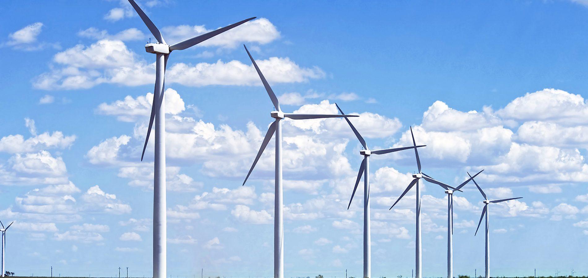 Municípios do Piauí avançam até 799% com força da energia renovável