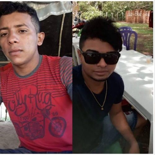 Piauienses morrem soterrados após desabamento em garimpo no Suriname