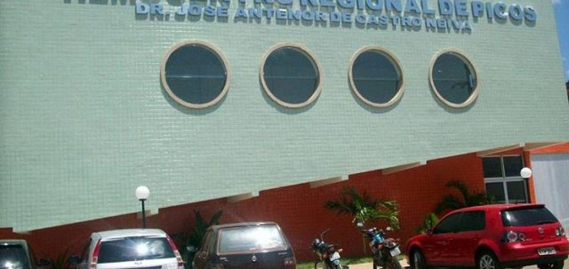 Hemocentro de Picos precisa de doações para manter estoque de tipo sanguíneo negativo