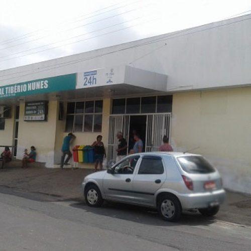 Criança de 2 anos morre após tomar frasco de remédio anticonvulsionante no Piauí