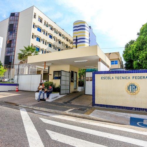 IFPI oferta 2.105 vagas para cursos superiores no Sisu 2019.1