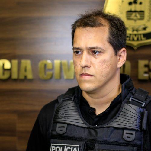Servidora pública é presa por furto de energia no Piauí