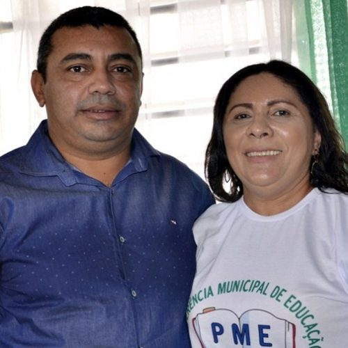 Prefeitura paga novo piso salarial aos professores da Rede Municipal de Ensino de Jaicós