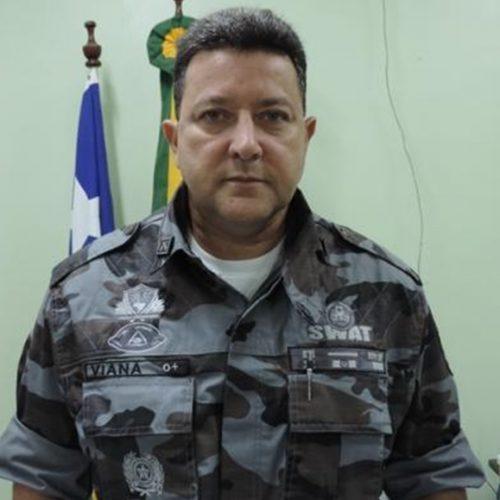 PM recupera 48 veículos com restrição de roubo/furto em Picos