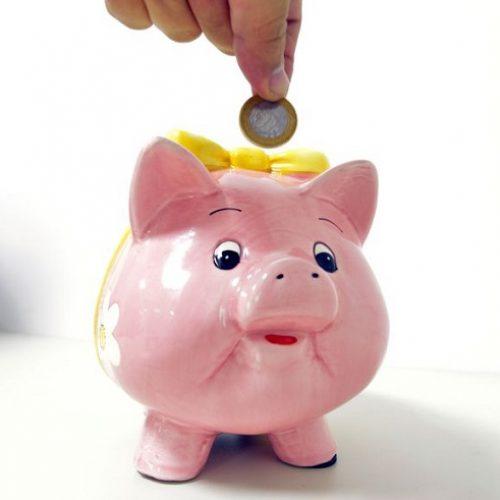 Pesquisa mostra que 58% dos brasileiros não têm investimentos
