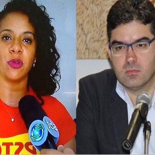 No Piauí, dois candidatos a governador têm registros de candidatura deferidos até agora