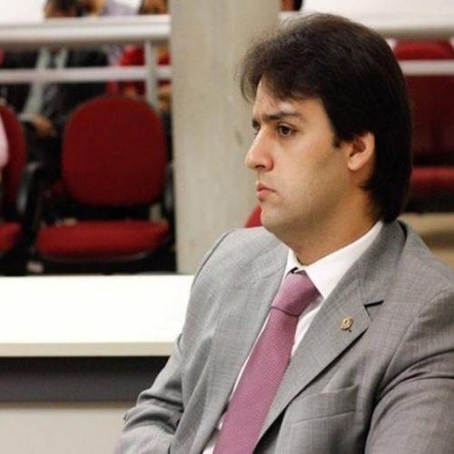 Após operação, ex-secretário quer parentes de candidatos afastados do TCE e MP