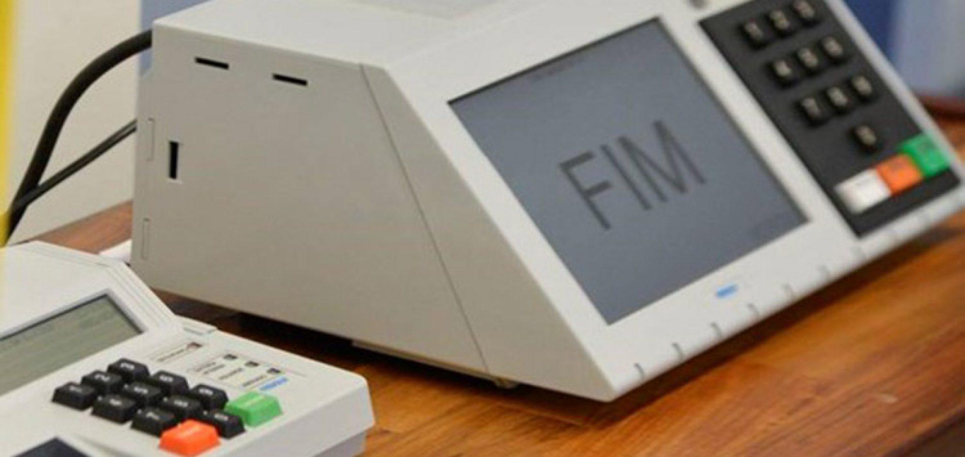 Eleição para conselheiro tutelar é adiada pela segunda vez em Parnaíba, Litoral do Piauí