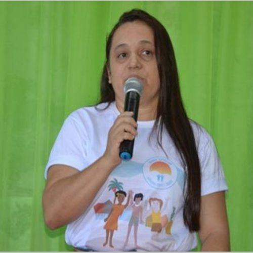 Vera Mendes avança na qualidade da Educação e supera meta do MEC nas séries iniciais