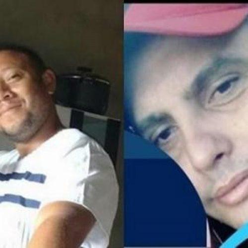 Duas pessoas morrem após colisão entre carro e moto em Monsenhor Hipólito