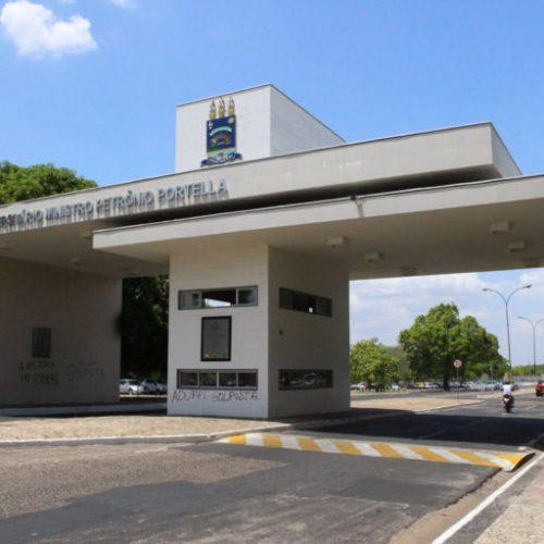 Universidades do Piauí seguem MEC e mantêm cronograma do Sisu 2020
