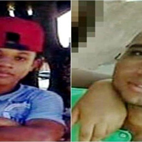 Dois jovens morrem após confundirem veneno com cachaça no Piauí