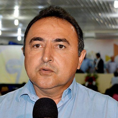 Prefeitura de Patos do Piauí suspende aulas e eventos públicos como medida deprevenção ao coronavírus