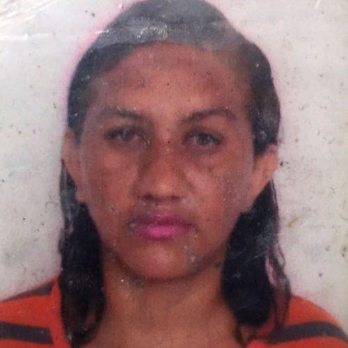 Mulher grávida de quatro meses desaparece no Piauí