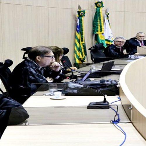 A pedido do STF, TCE vai fazer levantamento de obras inacabadas no Piauí