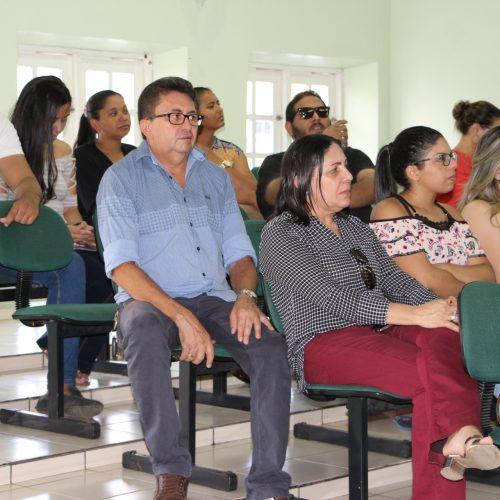 Em audiência, Prefeitura de Jaicós presta contas do segundo quadrimestre de 2018