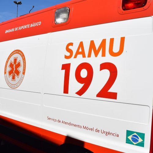 Notícia sobre processo seletivo para o SAMU é falsa
