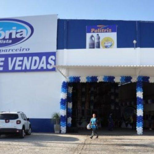 Picos entra no radar dos grandes 'atacarejos' do Brasil