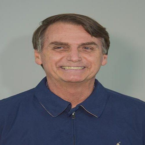 "Bolsonaro divulga calculadora da ""Nova Previdência"""