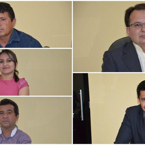 Câmara de Belém do Piauí aprova quatro Títulos de Cidadania; veja quem são os homenageados