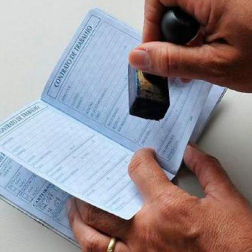 Piauí é o 5º estado brasileiro no ranking de geração de empregos